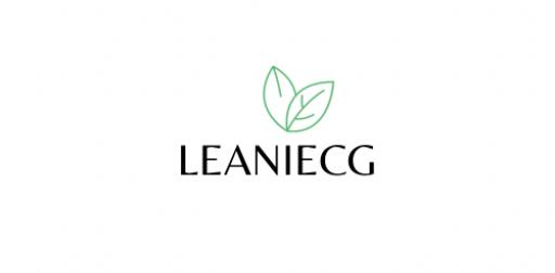 Leanie CG
